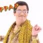 ピコ太郎ってPPAPだけじゃない